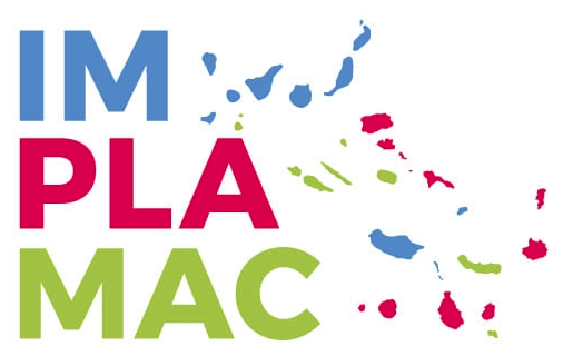 IMPLAMAC Logo2