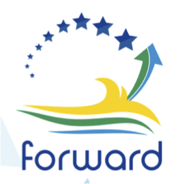 Logo FORWARD.png